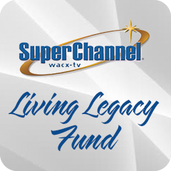 Living Legacy Fund